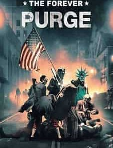 Forever_Purge