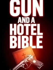 Gun_and_a_Hotel_Bible