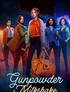 Gunpowder_Milkshake