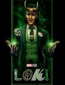 Loki_E5