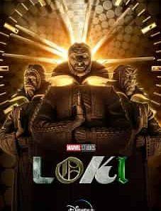 Loki_e4