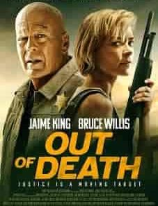 Out_of_Death