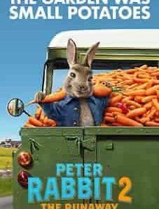 Peter_Rabbit_2-min
