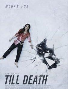 Till_Death