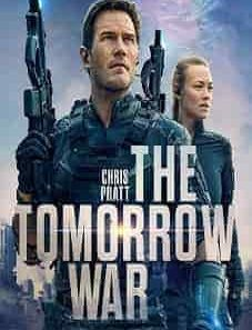 Tomorrow_War