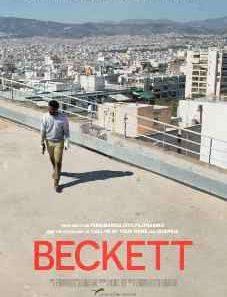Beckett_2021