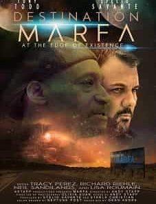 Destination_Marfa_2021