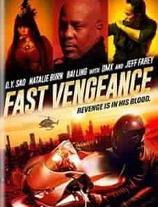 Fast_Vengeance_2021