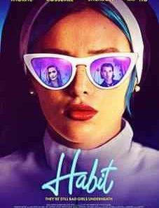 Habit_2021