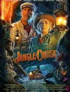 Jungle_Cruise_2021