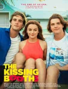 Kissing_Booth_3_2021
