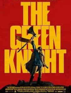 The_Green_Knight_2021