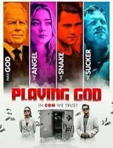 playing_God