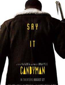 Candyman 2021