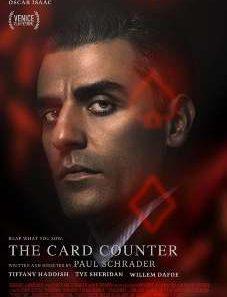 Card Counter 2021
